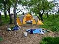 Campamento en La Isla - panoramio.jpg