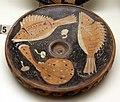 Campania, piatto da pesce, 360-300 ac ca. 02.jpg