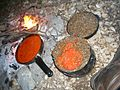 Campfire dinner.jpg