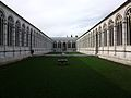 Camposanto monumentale (Pisa).JPG