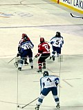 Canada Kazakhstan women's ice hockey 2002.jpg