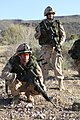 Canadian Infantry training in AZ.jpg