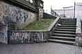 Canal Steps - geograph.org.uk - 724251.jpg