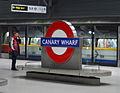 Canary Wharf (90595193).jpg