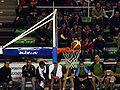 Canasta de Baloncesto.JPG
