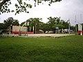 Cancha en la Plaza de la Congregacion Primero de Mayo - panoramio.jpg