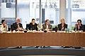 Canciller del Ecuador se reúne con parlamentarios alemanes en Berlín (8659373345).jpg