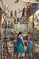 Candelaria religious gift shop.jpg