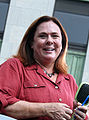 Candy Crowley Springfield.jpg