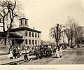Canisteo Graded School, Canisteo, N.Y., 1891.jpg