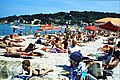 Cannes beach 1980 2.jpg