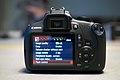 Canon EOS 1200D 04.jpg