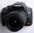 Canon EOS Rebel Xsi.PNG