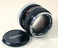Canon FD50mm F14.jpg