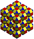 Cantellated cubic honeycomb-2.png