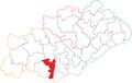 Canton de beziers-3.png