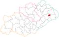 Canton de castelnau le lez.png