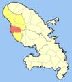 Canton du Carbet 972.PNG