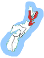 Cape Breton—Canso.png
