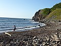 Cape Breton Beach (48615202003).jpg
