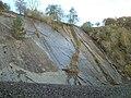 Capel Horeb Quarry - geograph.org.uk - 428029.jpg