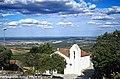 Capela da Marofa - Serra da Marofa - Portugal (9531516893).jpg