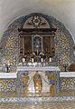 Capela de Nossa Senhora dos Matos, Mouriscas (Portugal) (2681509565).jpg