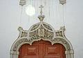 Capela de Nossa Senhora dos Remédios 001.jpg