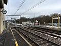 Capellen railway station 2.jpg