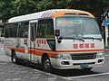 Capital Bus 319-U5 20190518.jpg