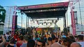 Capital Pride Festival Concert DC Washington DC USA 57192 (18654356098).jpg