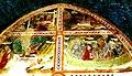 Cappella affresco 2.jpg