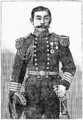 Captain Kawabara Commander H.J.M. Yoshino.PNG