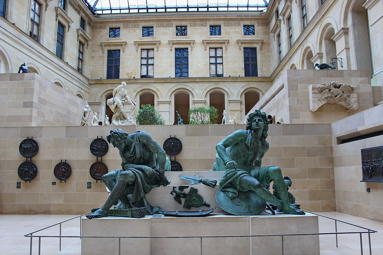 Louvre 1280px-Captifs_Desjardins_Louvre_RF4407-1