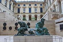 Captifs Desjardins Louvre RF4407-1.jpg