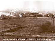 CarTech-1893-Carpenter-Steel-Reading-PA