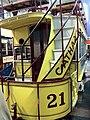 Cardiff Tramways 21.jpg
