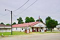 Cardwell-Community-Center-mo.jpg