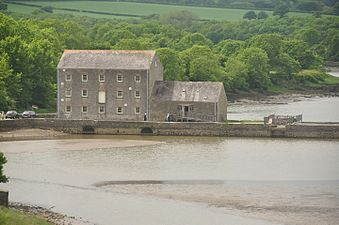 Carew Tidal Mill (6812).jpg