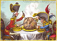 Caricature gillray plumpudding.jpg
