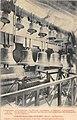Carillon de Corneville (12 cloches).jpg