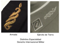 uniforme colegio cumbres valencia