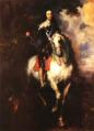 Carlo i a cavallo.png