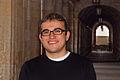 Carlos Callón (AELG)-5.jpg
