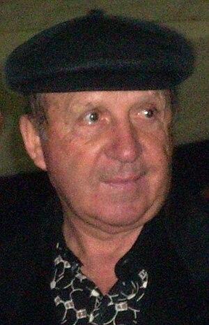 Carlos Timoteo Griguol - Image: Carlos Timoteo Griguol
