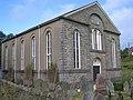 Carmel chapel - geograph.org.uk - 954015.jpg