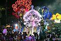 Carnaval Alegría Por La Vida.jpg