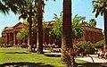 Carnegie Free Library, Tucson, Arizona (NBY 4495).jpg