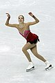 Carolina Kostner at the 2010 Olympics.jpg