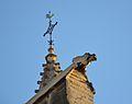 Carpentras - Cathédrale Saint-Siffrein 1.JPG